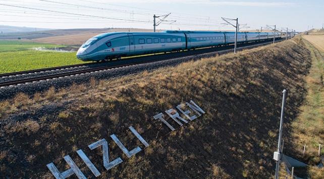 Hızlı Tren Bilet İptali ve İadesi