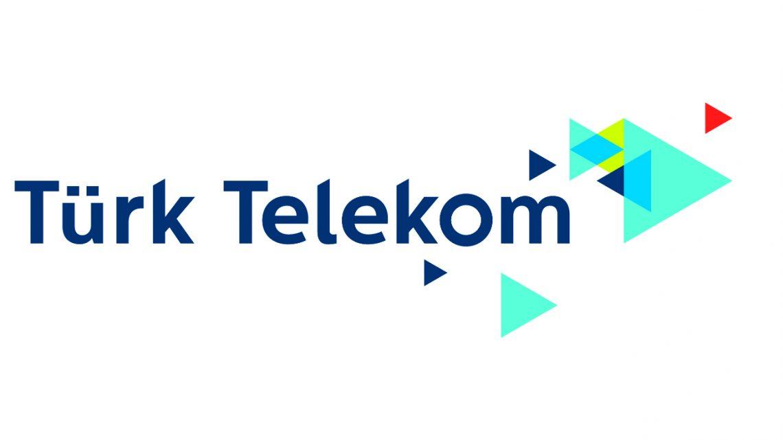 Türk Telekom SIM Menü Servisi Abonelik İptali