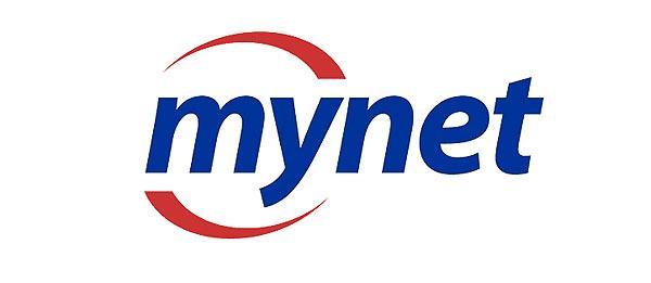 Mynet Üyelik İptali