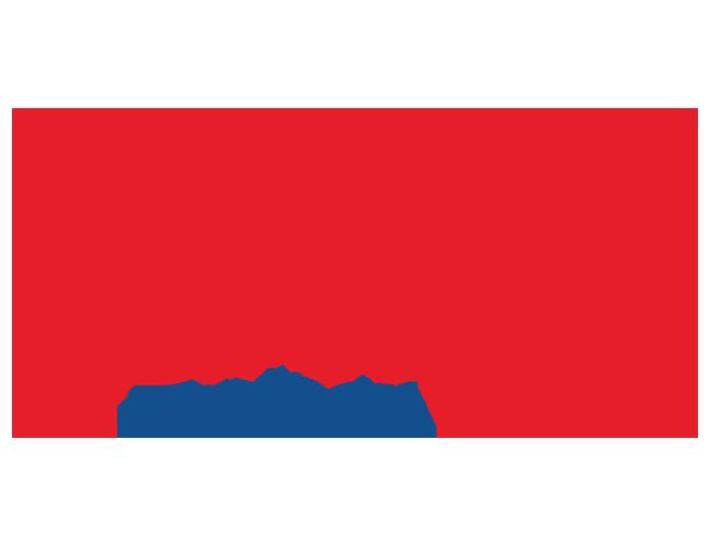 Jolly Tur Rezervasyon İptali