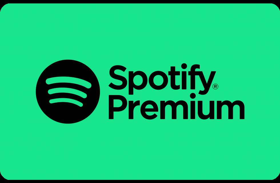 Spotify Premium Üyelik İptali