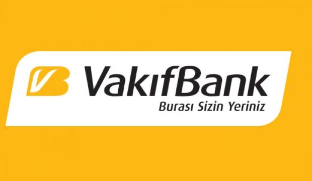Vakıfbank BES İptali