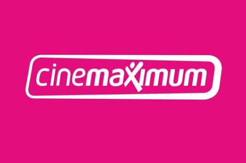Cinemaximum Bilet İptali