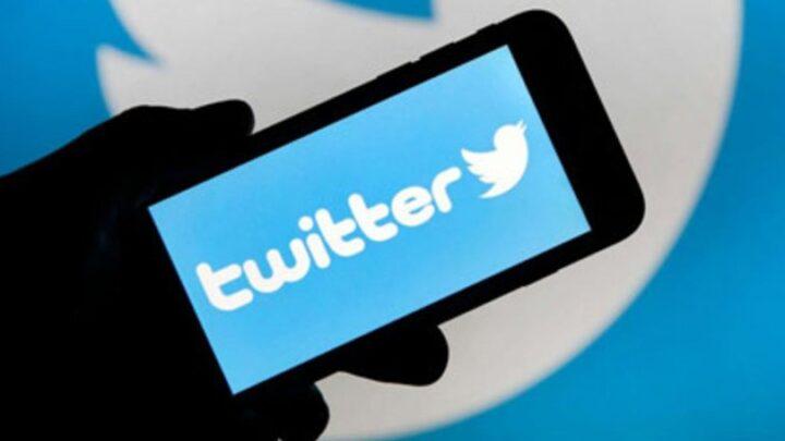 Twitter Sponsorlu Reklam İptal Etme
