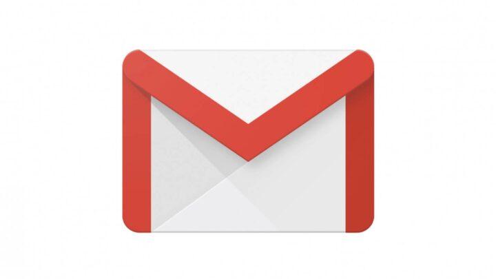 Mail Aboneliğinden Çıkma: Mail Abonelik İptali