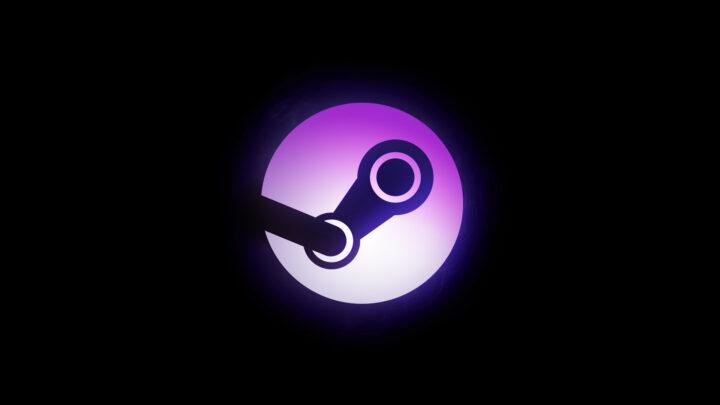 Steam Üyelik İptali