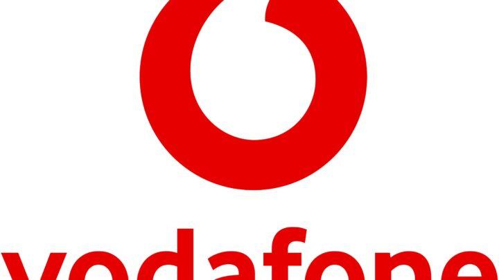 Vodafone Net Abonelik İptali