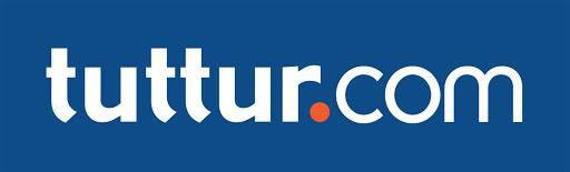 tuttur.com